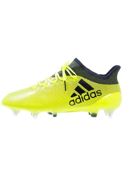 lowest price 6452e a1af9 Adidas X 17.1 SG (Men's)