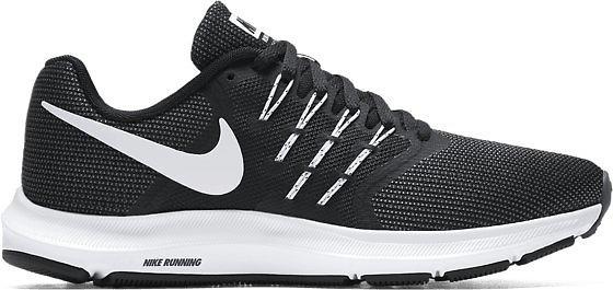 Nike Run Swift (Donna)