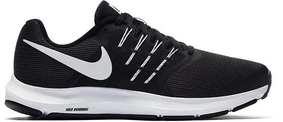 Nike Run Swift (Uomo)