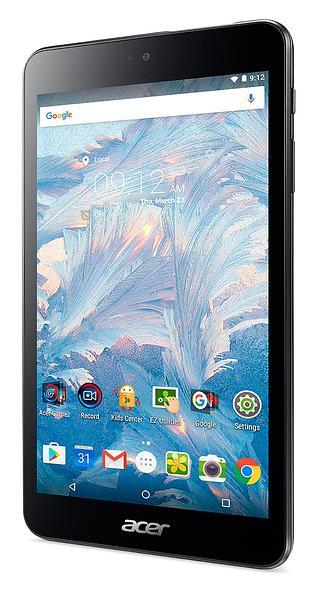 historique de prix de acer iconia one b1 790 16go tablette trouver le meilleur prix. Black Bedroom Furniture Sets. Home Design Ideas