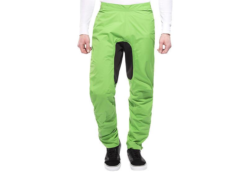 Endura Hummvee Pantaloni (Uomo)