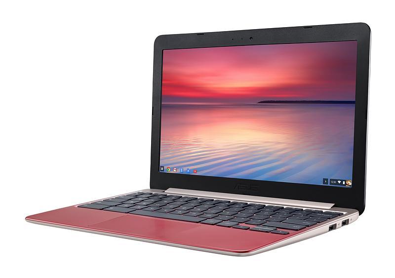asus chromebook c201pa fd0015 au meilleur prix comparez les offres de ordinateur portable sur. Black Bedroom Furniture Sets. Home Design Ideas