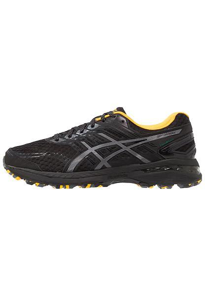 asics gt 2000 5 trail plasmaguard homme au meilleur prix comparez les offres de chaussure. Black Bedroom Furniture Sets. Home Design Ideas