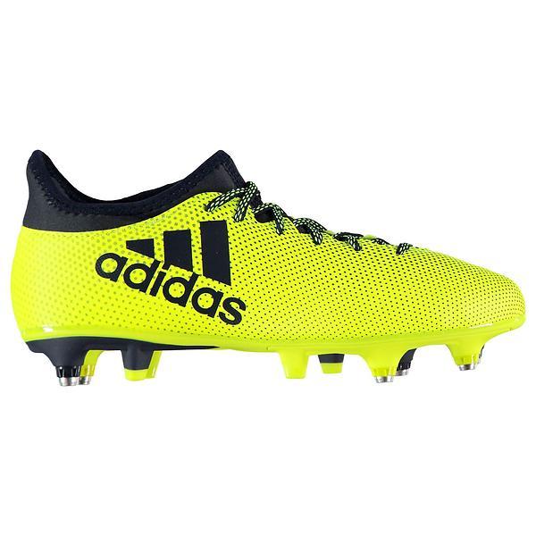 on sale f6ce9 a55a4 Adidas X 17.3 SG (Men's)