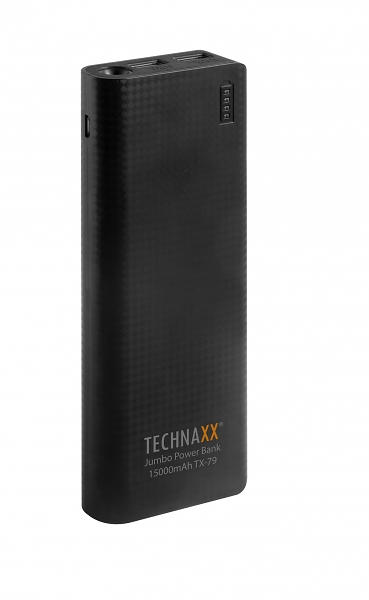 Technaxx TX-79