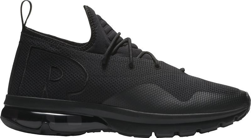 Nike Air Max Flair (Uomo)