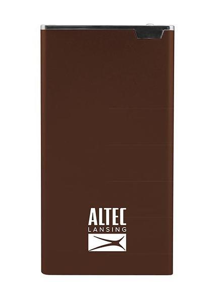 Altec Lansing AL-POW45T