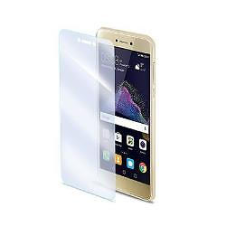 Celly Easy Glass for Huawei P8 Lite 2017/P9 Lite 2017