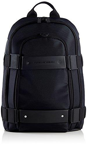 Porsche Design Cargon 2.5 BackBag M