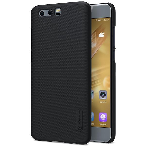 Nillkin Super Frosted Shield for Honor 9