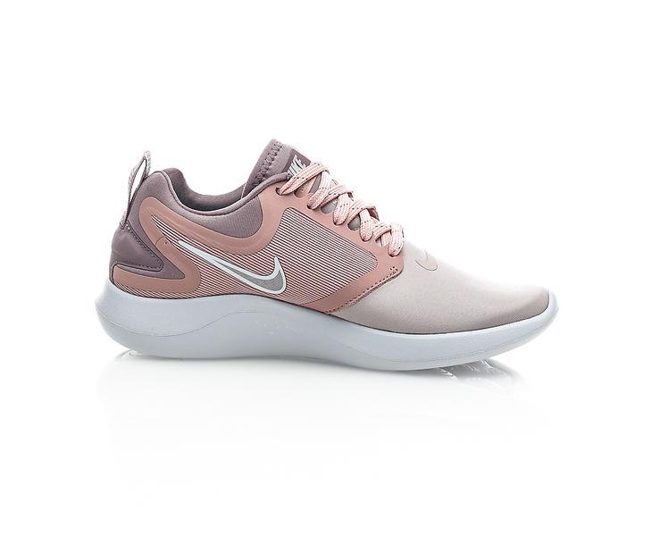 sneakers for cheap 79930 f5320 Best pris på Nike LunarSolo (Dame) Løpesko - Sammenlign priser hos Prisjakt