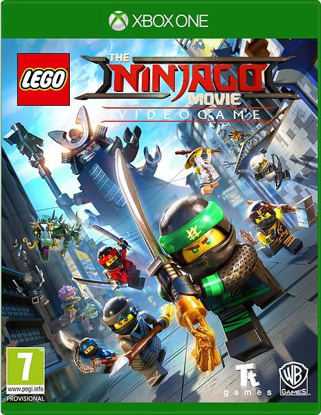 Best deals on lego ninjago movie video game xbox one games best deals on lego ninjago movie video game xbox one games compare prices on pricespy stopboris Image collections
