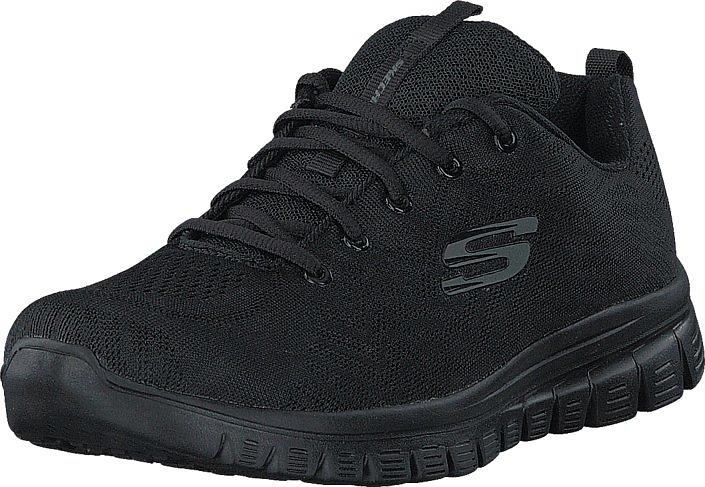Skechers Graceful - Get Connected (Donna)