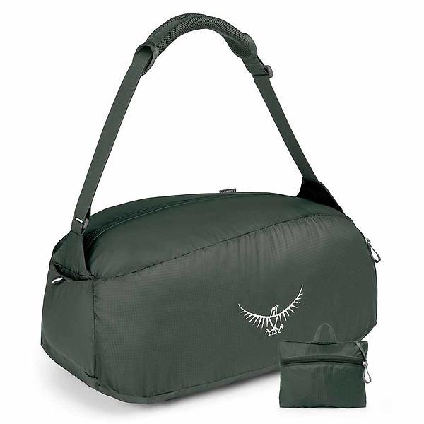 Osprey ultraleggera Stuff sacca