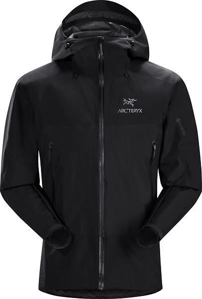 Arcteryx Beta SL Hybrid Jacket (Uomo)