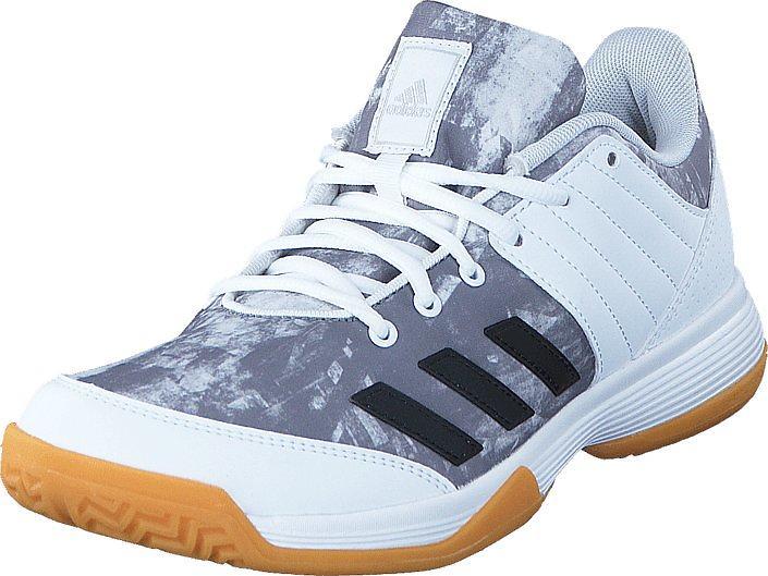 Adidas Ligra 5 (Donna)