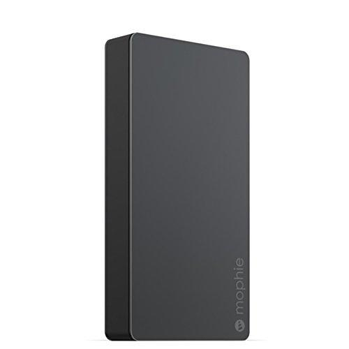 Mophie Spacestation 64GB