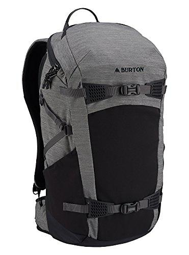 Burton Day Hiker Backpack 31L