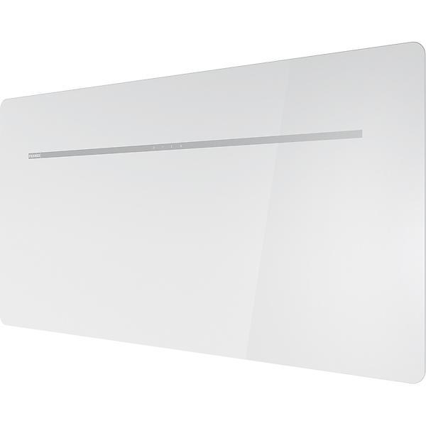 Franke Smart Flat FSMI 905 WH 90cm (Bianco)