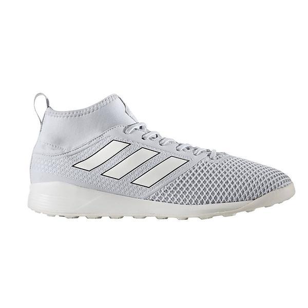 sale retailer 207ee dbcdb Adidas Ace Tango 17.3 TR (Men's)