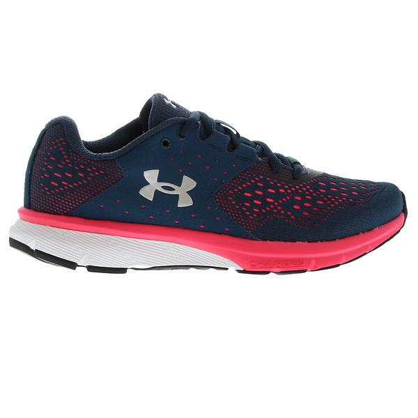 Under Armour Charged Rebel (Donna)