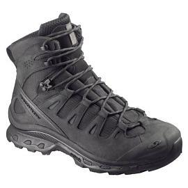 Salomon Quest 4D Forces (Uomo)