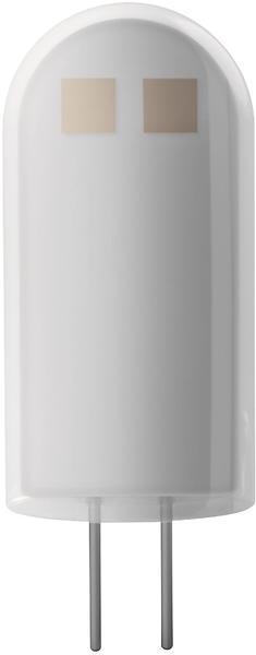 Osram Parathom LED Frosted 200lm 2700K G4 2,4W