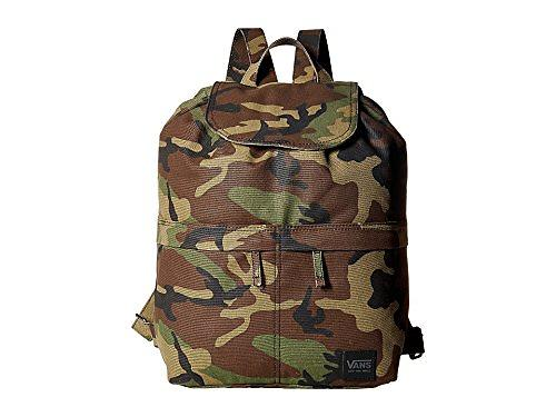 Best deals on Vans Lakeside Backpack Backpacks - Compare prices on PriceSpy 3da2df37a7