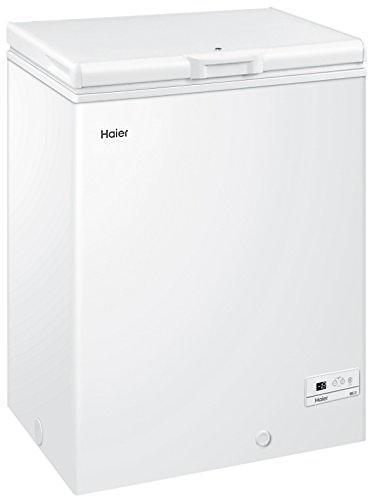 Haier HCE143R (Bianco)
