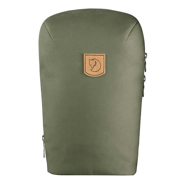 Fjällräven Kiruna Backpack 22L