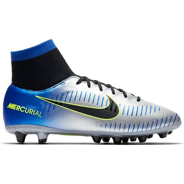 Storico dei dei Storico prezzi di Nike Mercurial Victory VI DF Neymar AG Pro (Jr   1b0e99