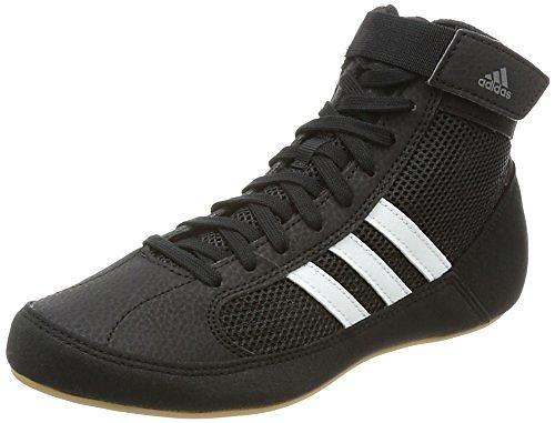 on sale 2d771 13f24 Historique de prix de Adidas Havoc 2 (Homme) Chaussures de sport en salle -  Trouver le meilleur prix