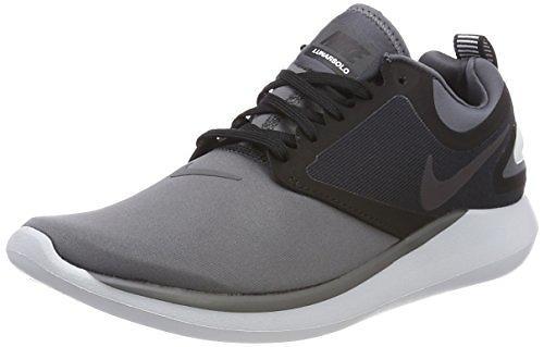 wholesale dealer 7e0f8 21749 Best pris på Nike LunarSolo (Herre) Løpesko - Sammenlign priser hos Prisjakt