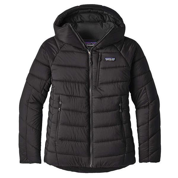 Patagonia Hyper Puff Hoody Jacket (Donna)
