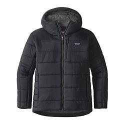 Patagonia Hyper Puff Hoody Jacket (Uomo)