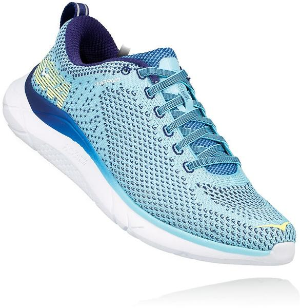low priced 63c24 ea26c Hoka One One Hupana 2 (Women's)