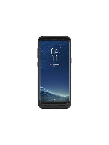 Mophie Juice Pack for Samsung Galaxy S8