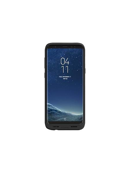 Mophie Juice Pack for Samsung Galaxy S8 Plus