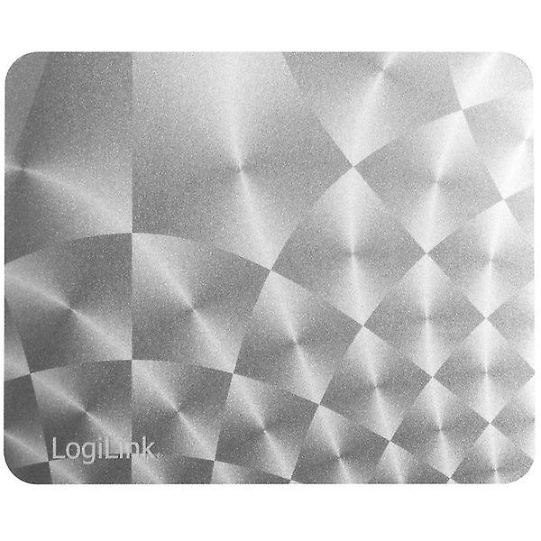 LogiLink Aluminium