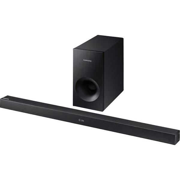 samsung hw k335 sistema home cinema al miglior prezzo confronta subito le offerte su pagomeno. Black Bedroom Furniture Sets. Home Design Ideas