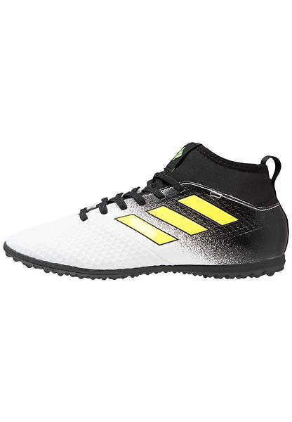 on sale 1c34f 94b3a Adidas Ace Tango 17.3 TF (Jr)