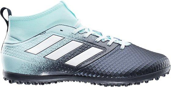 competitive price 6de94 a92dc Adidas Ace Tango 17.3 TF (Men's)