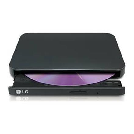 LG GP90EB70
