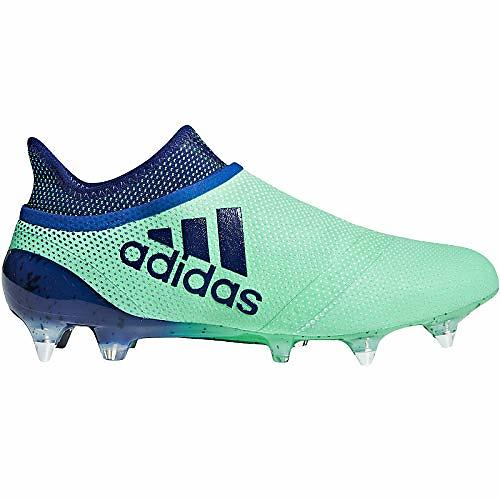 huge sale great quality vast selection Adidas X 17+ Purespeed SG (Men's)