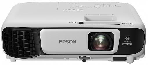 Epson EBU42