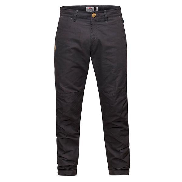 Fjällräven Barents Pro Winter Jeans (Herr)