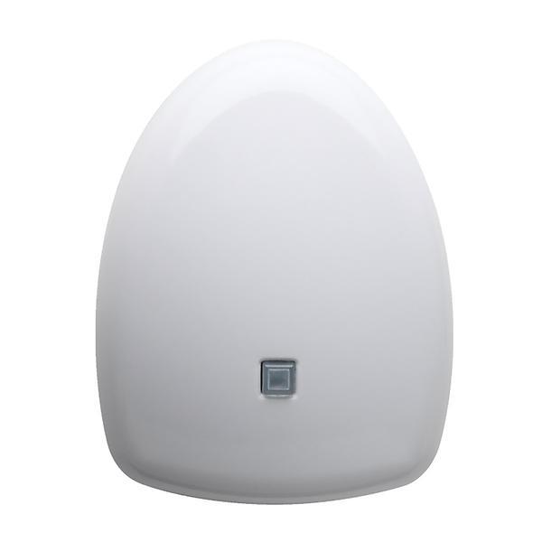 LightwaveRF Electricity Monitor LW600