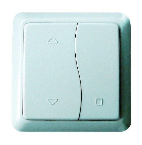 LightwaveRF On/Off/Stop Switch LW826