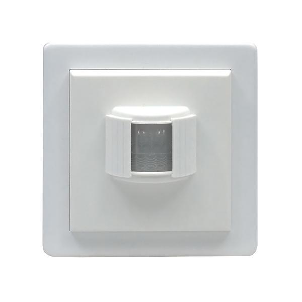LightwaveRF Movement Sensor LW107