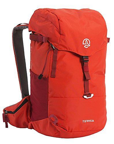 Ternua Half Moon Backpack 24L